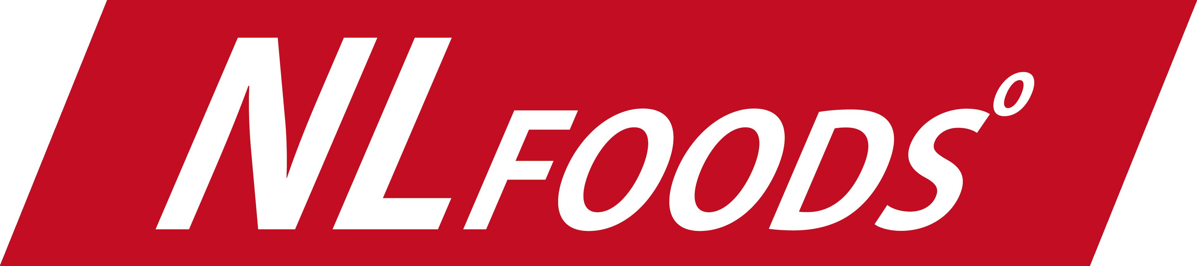 NL フーズ株式会社